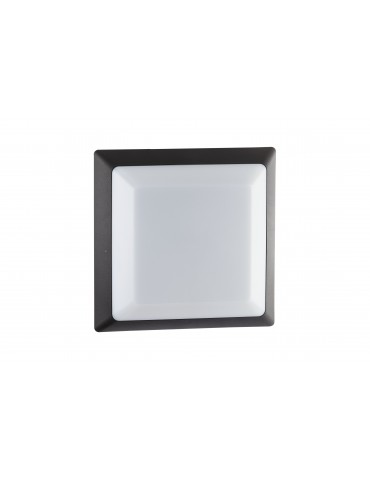 Plafón Mini Sofía LED 7w QS