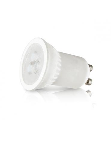 MR11 LED 4W vistas
