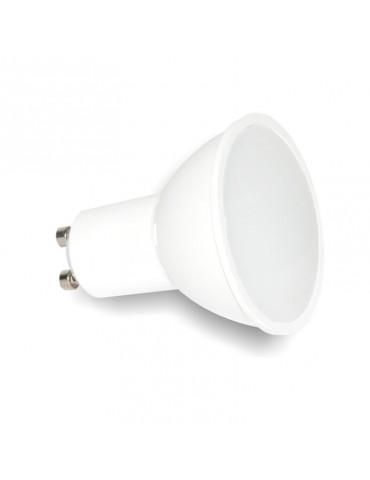 Bombilla DICROICA LED GU10 7W