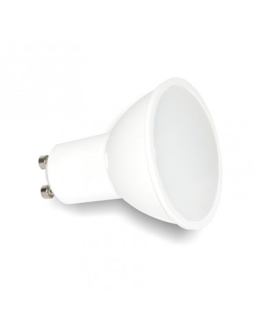DICROICA LED GU10 7W