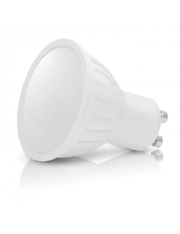 LED dicroica GU10 multiled 9W 230V Cerámica 800lm