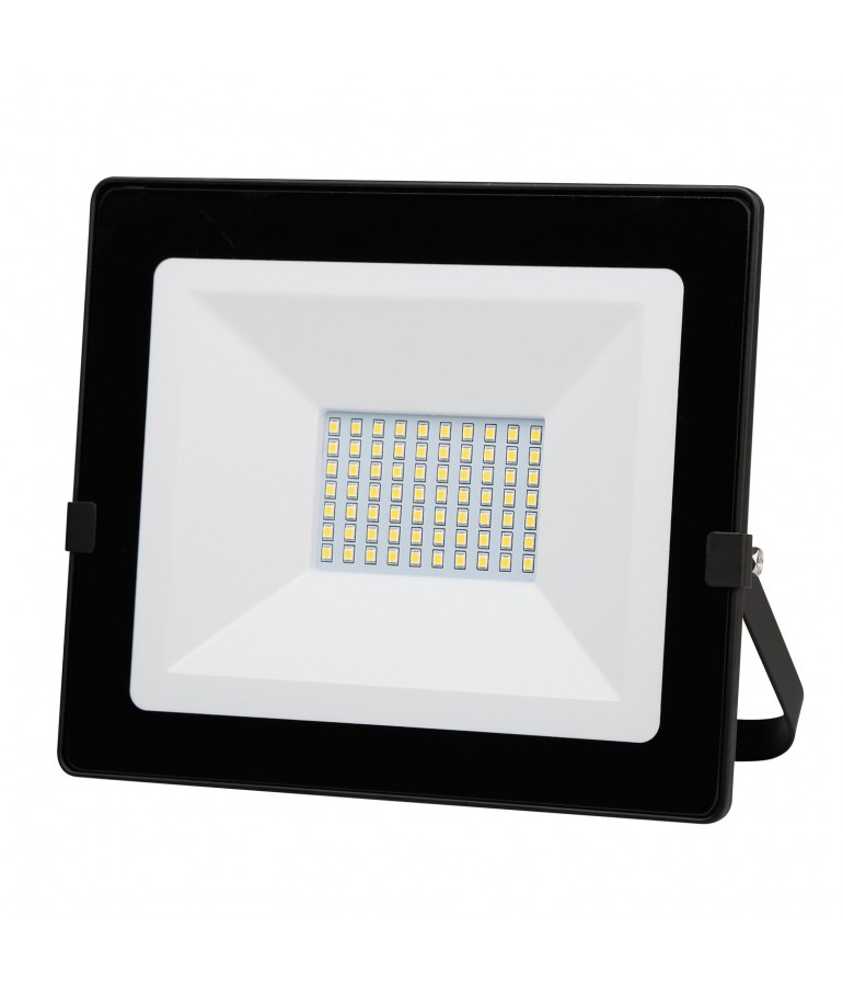 Proyector LED PROFESIONAL 50W SMD 120º SLIM