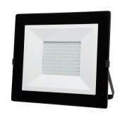 Foco Proyector LED 100W SMD ULTRA SLIM