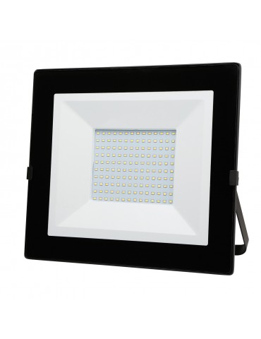 Foco Proyector LED 100W SMD ULTRA SLIM