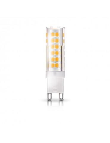LED G9 7W cerámica 230V 360°