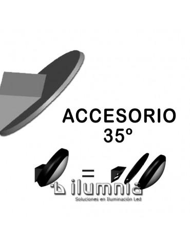 Accesorio 35º Sofia Redondo