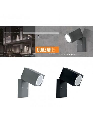 Modelos QUAZAR 15