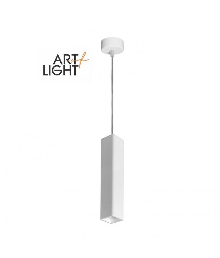 Lámpara colgante LEONE