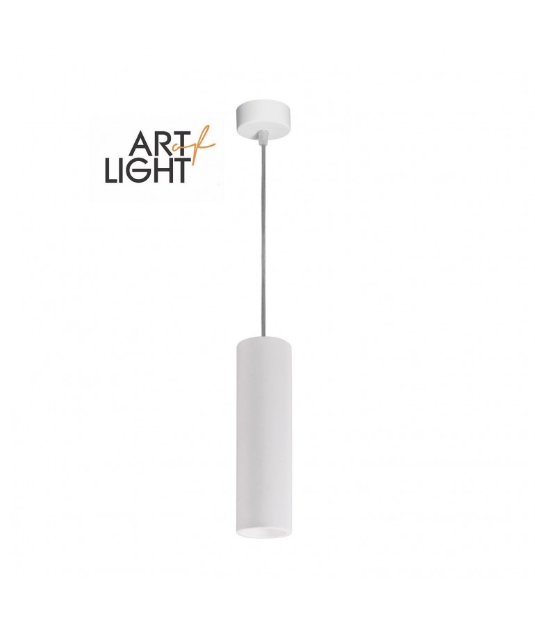 Lámpara colgante de techo Lungo