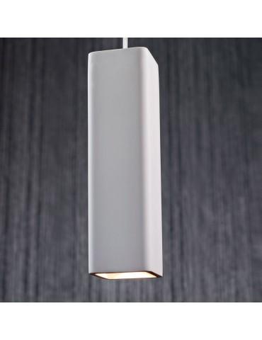 Lámpara colgante LEONE detalle