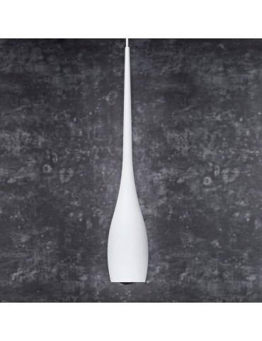 Lámpara colgante LED 7W TAMPERE
