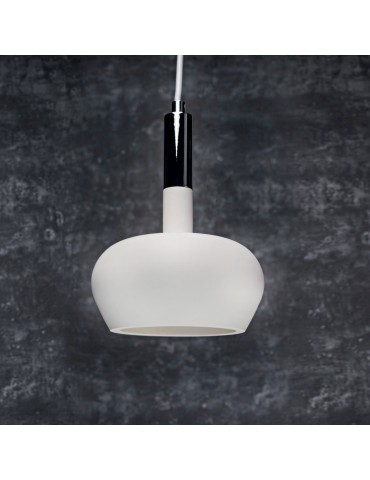 Lámpara colgante CASA