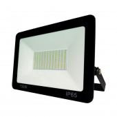 Foco Proyector LED 150W SMD ULTRA SLIM