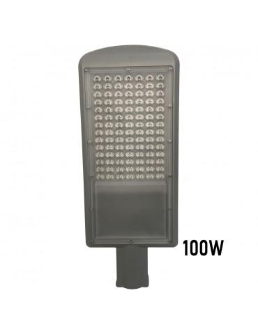 Luminaria vial 100w