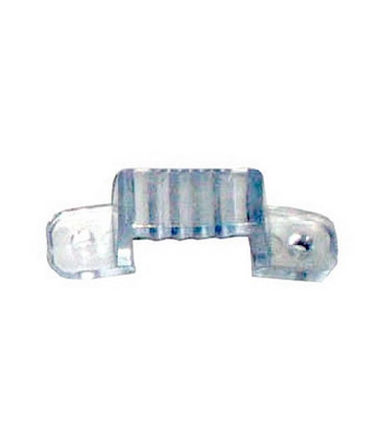 Clip de sujeción para Tiras de Led SMD5050 230V