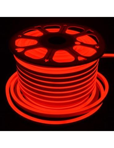 TIRA DE LED NEÓN AC230V...