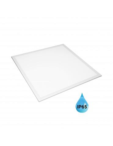 Panel LED SLIM IP65 40W 60x60cm Premium