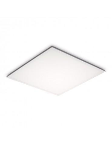 PANEL LED SLIM IP65 40W 600x600mm Premium