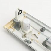 Fusible para Tubo LED T8 Conexión 1 extremo