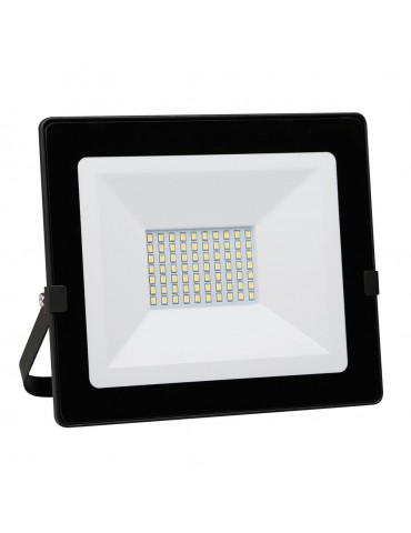 Foco Proyector LED 50W EXTRA SLIM SMD