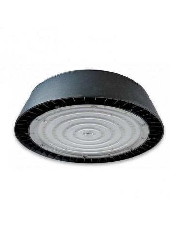 CAMPANA INDUSTRIAL LED UFO VIVO 150W