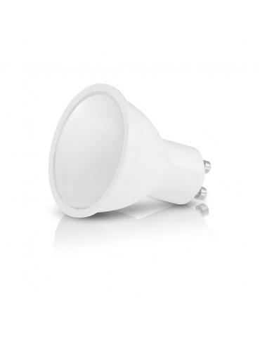 LED dicroica GU10 8W 230V