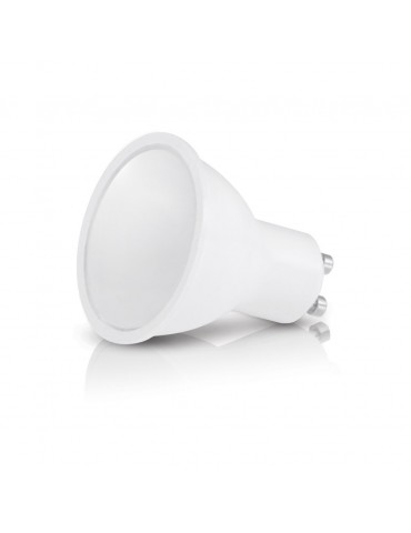 LED dicroica GU10 1W 230V