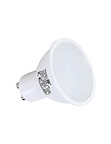 LED Dicroica GU10 1W