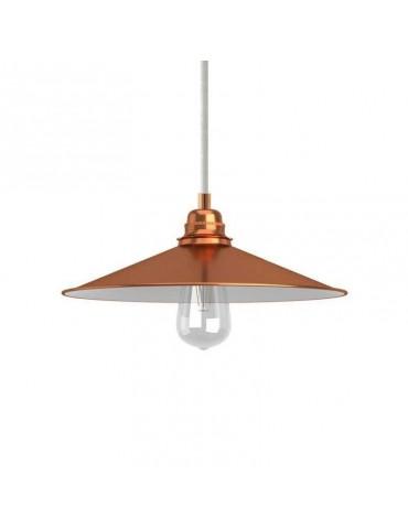 Lámpara colgante de diseño italiano TUIGGI