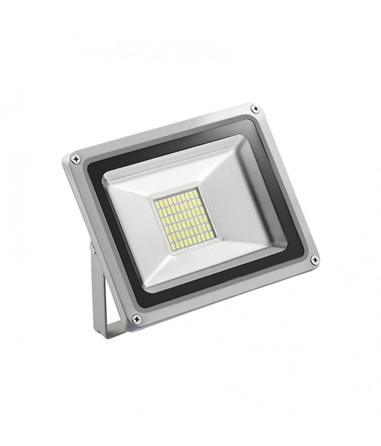 Foco Proyector LED PRO 20W SMD 120º