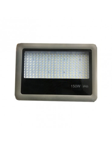 Foco Proyector LED PRO 150W SMD 120º