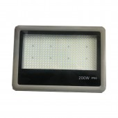 Foco Proyector LED PRO 200W SMD 120º