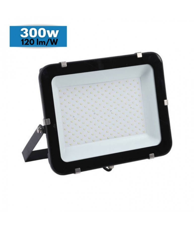 Foco Proyector LED PRO 300W SMD 150º