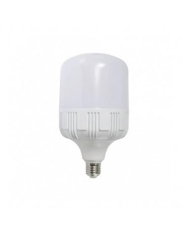 BOMBILLA INDUSTRIAL LED 40W E27 T100 detalle