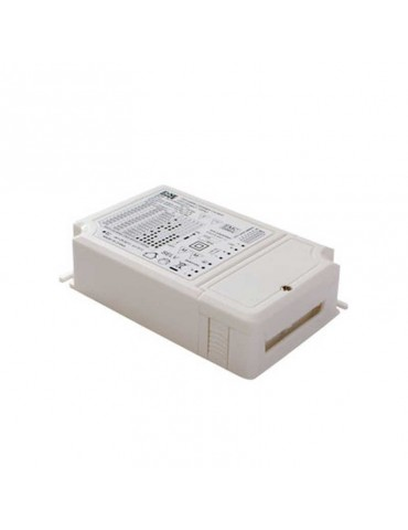 Driver RF Dimmable para Paneles LED