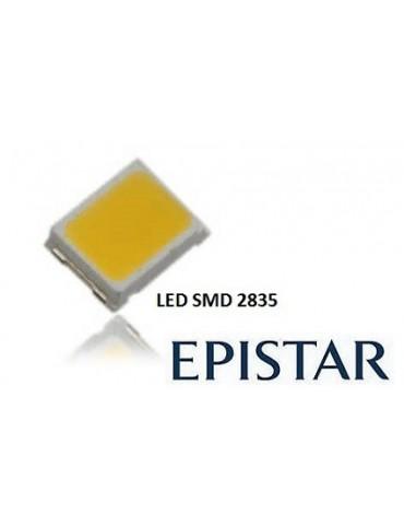 Bombilla LED Esférica P45 5,5W E14  HTPC+Aluminio 220°