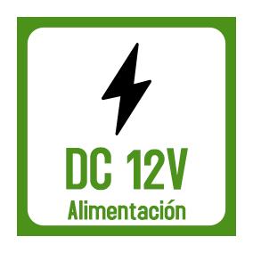 A12VDC.png