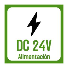 A24VDC.png