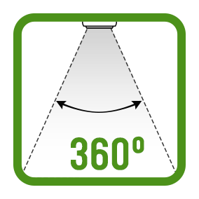 Angulo_360.png