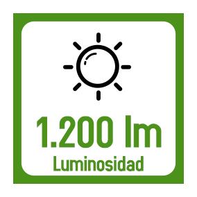 1200lm