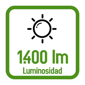 lm1400.png