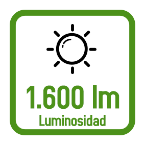 lm1600.png
