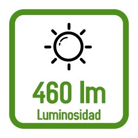 lm460.png