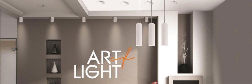 Apliques Art interior