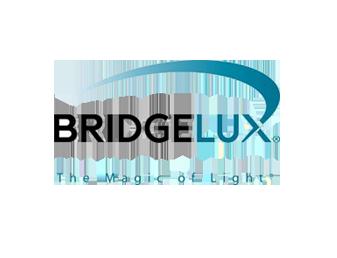 Bridgelux-1.png