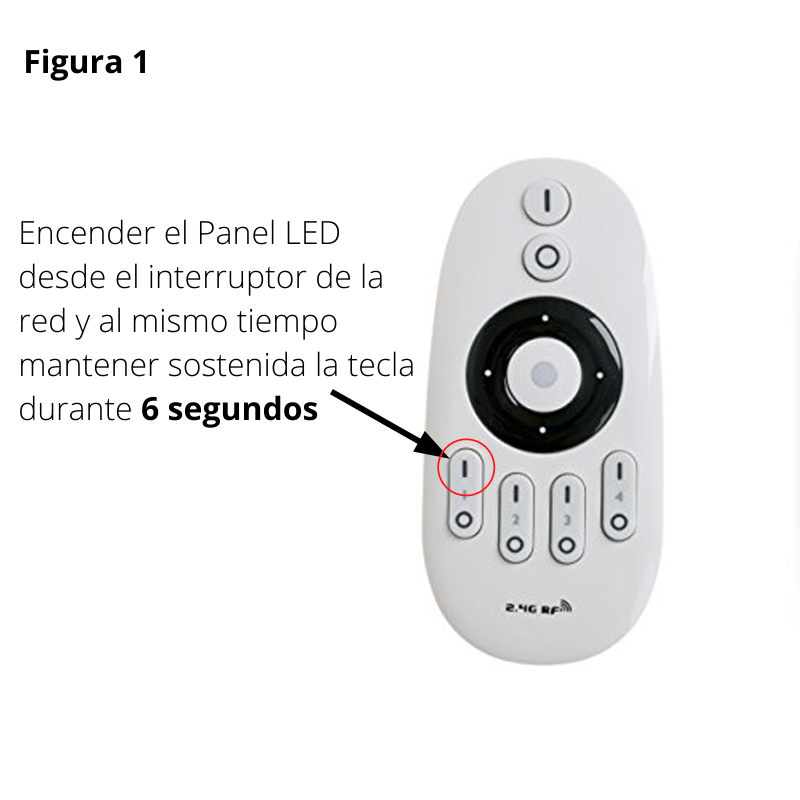 Configuracion mando panel led fig1.png