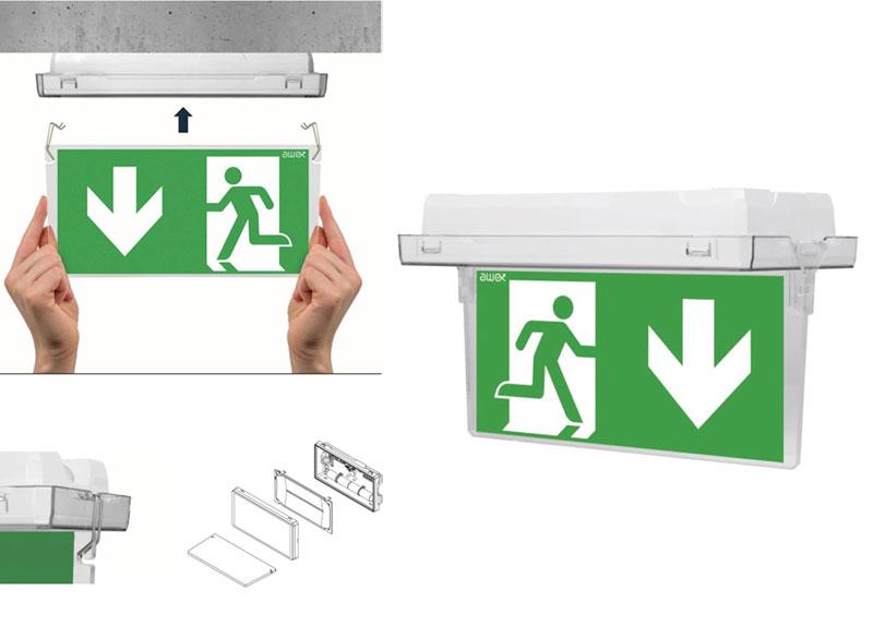 Exit-accesorio-banderola
