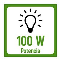 100w (Copiar).png