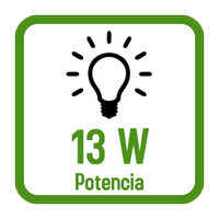13w (Copiar).png