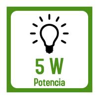 5w (Copiar).png